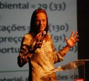 Seminário-Internacional-SESI-SP-de-Economia-Criativa-Cultura-e-Negócios-Ribeirão-1-20-Abr-122