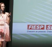 Seminário-Internacional-SESI-c