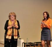 Seminário-Internacional-SESISP-de-Economia-Criativa-Cultura-e-Negócios-24-Jan-2012