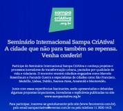 Seminário-Internacional-Sampa-CriAtiva-178x161
