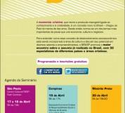 Seminário-SESI-Abril-2012