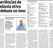 Seminário-Santos-A-Tribuna-24-Nov-2013-copy