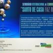 Seminário Internacional de Economia Criativa