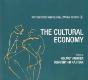 The-Cultural-Economy-capa-e1351802680559