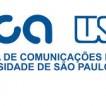 Encontros de Turismo da ECA/USP