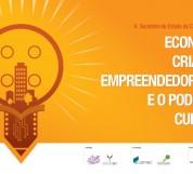 economiacriativapoa_web_espera3