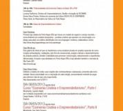 economiacriativapoa_web_programacao1