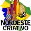 II Fórum de Economia da Cultura Nordeste Criativo