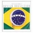 Um olhar sobre o design brasileiro