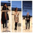 Creative Business Cup