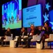 15. Congresso Internacional da Gestão