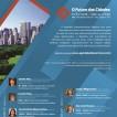 Forum Agenda Bahia 2014 - O Futuro das Cidades