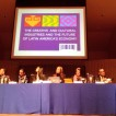 Symposium The Creative and Cultural Industries and the Future of Latin America's Economy