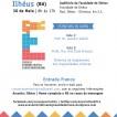 Cycle de Conférences sur l'Economie créative et l'Entrepreunariat 2014