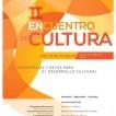 II Encuentro de Cultura