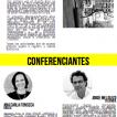 Forum Internacional de Industrias Creativas de Puerto Rico - San Juan