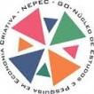 Encontros NEPEC