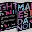 Manifesto da Noite: em busca de uma cidadania 24h