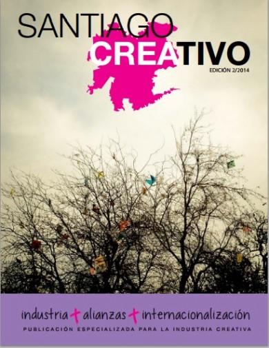 Diálogo Abierto con la Creatividad Ciudadana