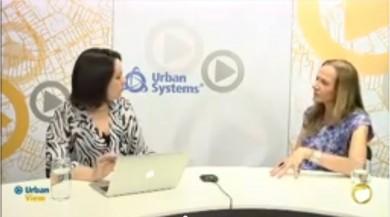 Urban View entrevista Ana Carla Fonseca, idealizadora da Garimpo de Soluções e especialista em economia criativa e cidades criativas