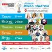 Jornada Minas Criativa