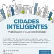 Seminário Cidades Inteligentes
