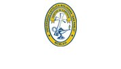 logo_ucb