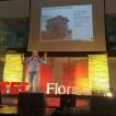 TEDx Floripa