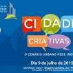 VI Forum de Sustentabilidade da ADEMI