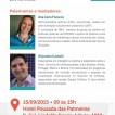 Oficinas Cidades Criativas  Empreendedoras de Minas Gerais Sebrae – Paracatú