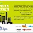 Abertura da Virada Sustentável - com Saskia Sassen