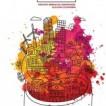 Circuito SEBRAE de Economia Criativa e Cidades - Quixadá