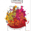 Circuito SEBRAE de Economia Criativa e Cidades - Sobral