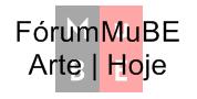 FórumMuBE | Arte | Hoje | Capital Social