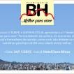 BH Melhor para Viver - Cidades Criativas