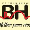 BH Melhor para Viver - Inteligência Coletiva