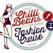 Chilli Beans Fashion Cruise - encerramento