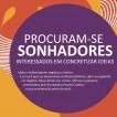 V Encontro de Economia Criativa do Paraná