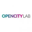 Pré-lançamento OpenCity Lab