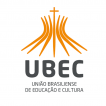 I Semana de Arquitetura e Urbanismo da Católica do Tocantins