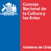 Seminario Internacional Economía Creativa para el Desarrollo Territorial