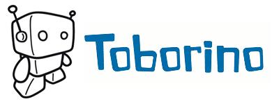 Programação: Toborino Software