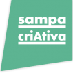 Sampa CriAtiva