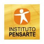 Seminário Internacional de Políticas Culturais e Eleições