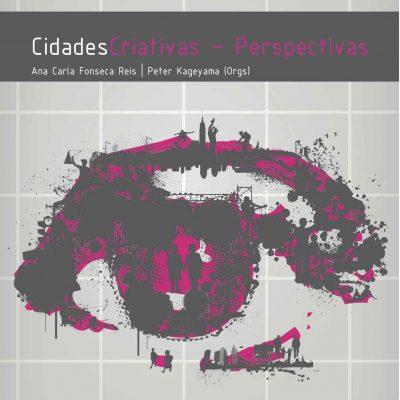 Cidades criativas – perspectivas