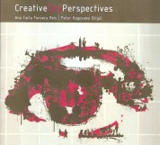 Creative-City-Perspectives-capa