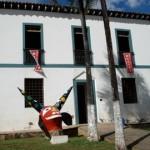 II Seminario de Integração – Economia, Turismo, Cultura e Artesanato