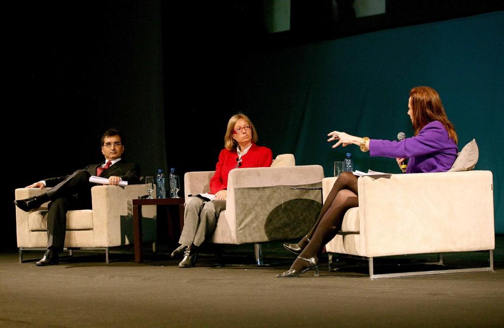 ExpoGestão 2012