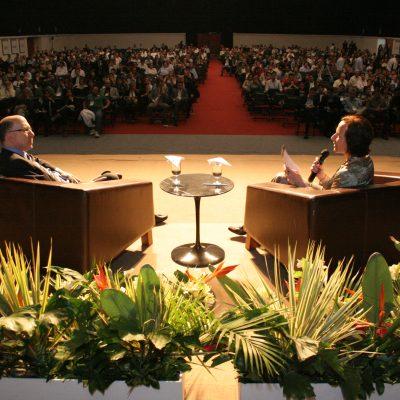 ExpoGestão 2010