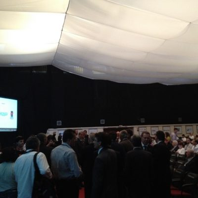 ExpoGestão 2013